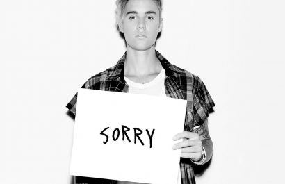 Hitched with Ps Phil Ayres: Saying Sorry