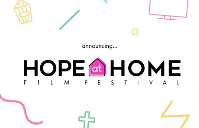 Hope at Home Film Festival