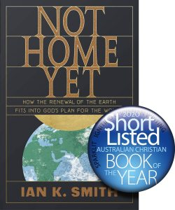 not home yet book cover