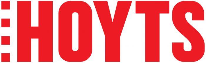 HOYTS_RED_Logo