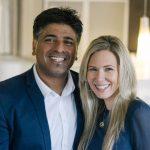 Mark & Jemima Varughese – Kingdomcity