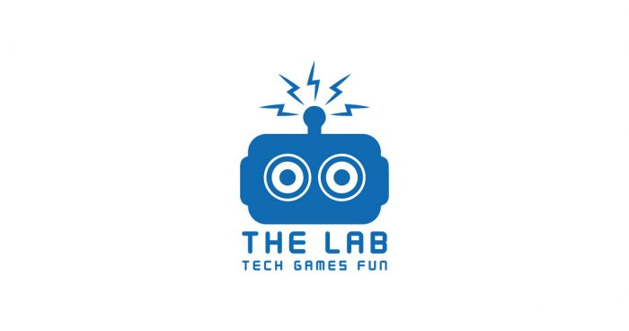 The Lab: A New Program to Help Kids on the Spectrum